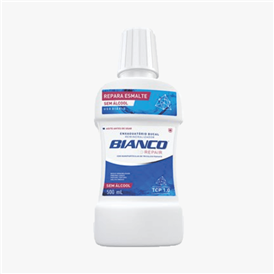 Enxaguante bucal bianco advenc repair